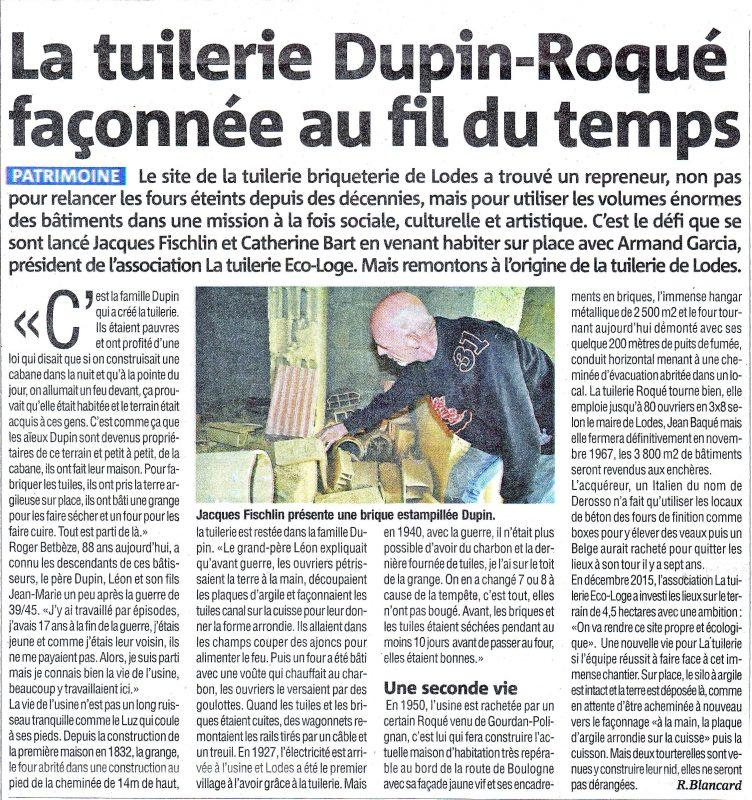 La Gazette 2-page-001